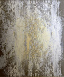 De Muur van Grunge vector illustratie