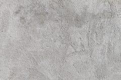 De muur van het cement Stock Afbeelding