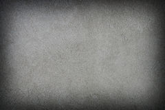 De muur van het cement Royalty-vrije Stock Fotografie