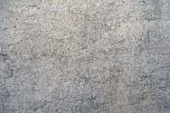 De muur van het cementpleister stock foto