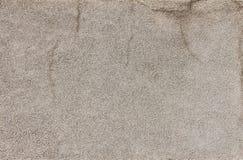De muur van het graniet Royalty-vrije Stock Foto's
