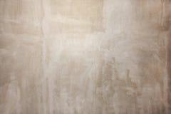De muurachtergrond van Grunge Stock Fotografie