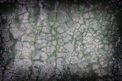 De muurachtergrond van Grunge Royalty-vrije Stock Afbeeldingen