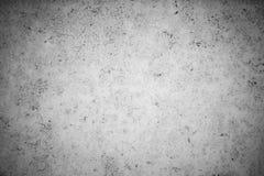 De muurachtergrond van Grunge stock afbeelding