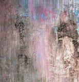 De muurachtergrond van het cement royalty-vrije stock fotografie