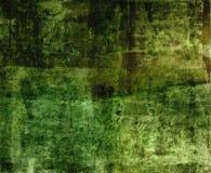 De muurtextuur van Grunge Royalty-vrije Stock Foto