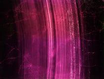 De muurtextuur van Grunge Royalty-vrije Stock Afbeelding