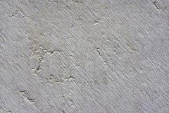 De muurtextuur van Grunge stock afbeeldingen