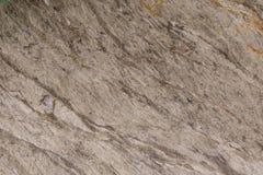 De muurtextuur van het graniet Royalty-vrije Stock Afbeeldingen