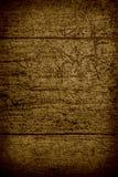 De muurtextuur van het hout stock foto