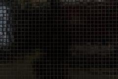 De naadloze Achterachtergrond van de Steenmuur stock foto
