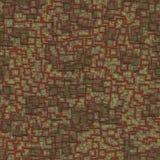 De naadloze geproduceerde textuur van het hulppleister stock illustratie