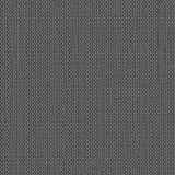 De naadloze kaart van de stoffentextuur voor 3d en tweede Royalty-vrije Stock Foto