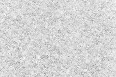 de naadloze textuur en de achtergrond van de steenmuur Royalty-vrije Stock Foto's
