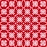 De naadloze textuur van de doek Royalty-vrije Stock Fotografie