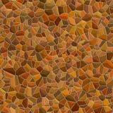 De naadloze Textuur van de Steen Royalty-vrije Stock Afbeelding