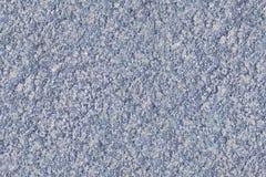 De naadloze textuur van de steenmuur voor achtergrond Royalty-vrije Stock Afbeelding