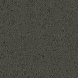 De naadloze textuur van het asfalt Stock Afbeeldingen