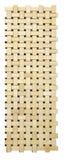 De naadloze textuur van het mozaïek royalty-vrije stock afbeeldingen