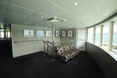 De Nachtelijke Cruise van Ipipiri Royalty-vrije Stock Fotografie