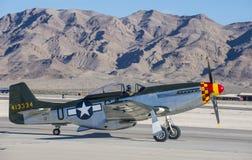 De Natie van de luchtvaart royalty-vrije stock foto's