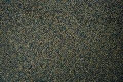 De natte achtergrond van de de oppervlaktevloer van de zandwas in schaduwen van grijs Royalty-vrije Stock Afbeelding