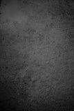 De natte Achtergrond van het Asfalt Stock Fotografie