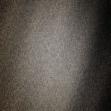 De natuurlijke achtergrond van het linnencanvas royalty-vrije stock foto