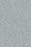 De natuurlijke Grijze Achtergrond van de Textuur van de Gipspleister van de Muur Stock Afbeelding