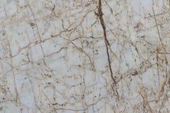 De natuurlijke marmeren vloeren zijn gekrast voor het werk of ontwerp royalty-vrije stock foto