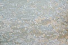 De natuurlijke steen van het oppervlaktegraniet Royalty-vrije Stock Fotografie