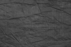 De natuurlijke textuur van de linnendoek Stock Fotografie