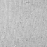 De natuurlijke uitstekende textuur van de linnenjute, beige tan, Royalty-vrije Stock Fotografie