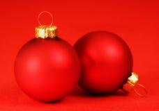 De Noël toujours durée Photographie stock