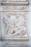 De Noah opgetogenheid royalty-vrije stock afbeeldingen