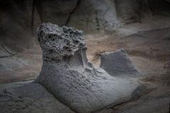 De norr kusterna av Maui Fotografering för Bildbyråer