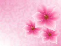 De Nota van de Dag van moeders Royalty-vrije Stock Afbeelding