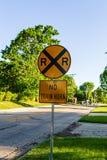 De nouveaux signes de nouveau moyen de lois doivent être ajoutés photo libre de droits