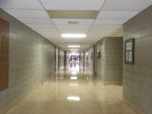 De nuevo a la escuela 1 Fotos de archivo libres de regalías