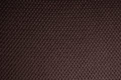 De nylon achtergrond van de stoffentextuur voor ontwerp Stock Foto