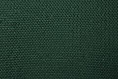 De nylon achtergrond van de stoffentextuur voor ontwerp Stock Fotografie