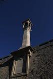 De Obelisk van San Marino Stock Afbeeldingen