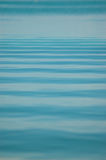 De oceaan van sleutels Royalty-vrije Stock Foto