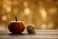 31 de octubre noche de Halloween la víspera de Día de Todos los Santos fotografía de archivo