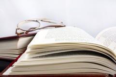 De Onderbreking van de studie royalty-vrije stock afbeeldingen