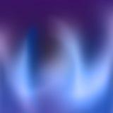 De onduidelijke beelden van Abstarct Royalty-vrije Stock Afbeeldingen