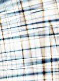 De onscherpe Textuur van Lijnen Grunge royalty-vrije stock afbeeldingen