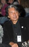 De ontwerper Kenzo Takada van de manier Royalty-vrije Stock Afbeelding