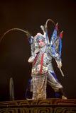 De Opera Gongshunzidu van Kunqu royalty-vrije stock foto