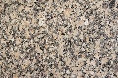 De opgepoetste Roze Textuur van de Granietsteen stock foto's